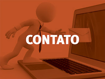 http://www.qsrentalmendoza.com/contacto/?lang=pt-br