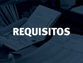 http://www.qsrentalmendoza.com/requisitos/