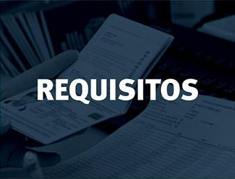 http://www.qsrentalmendoza.com/requisitos/?lang=pt-br